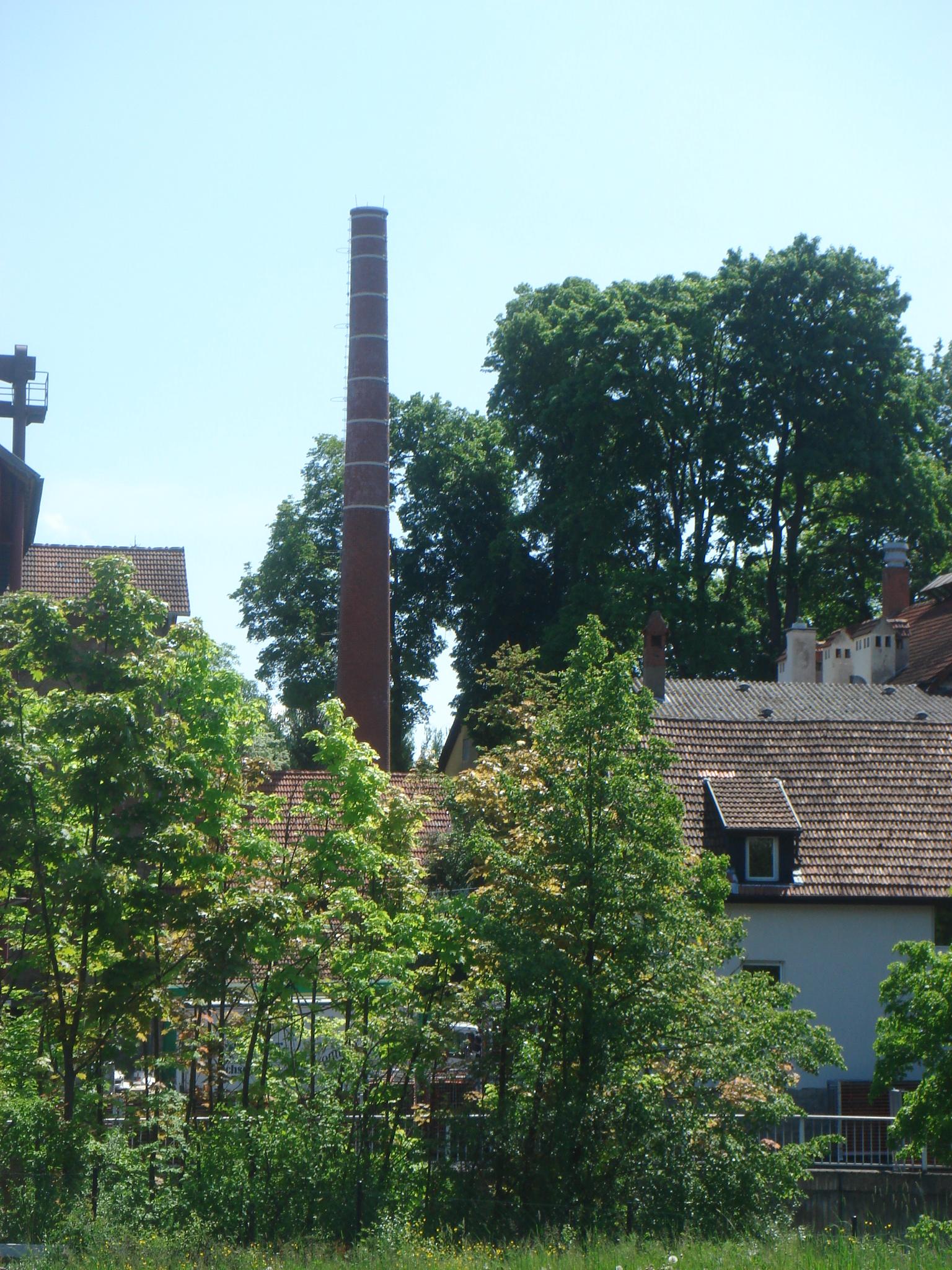 Schornstein (1)