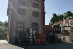 Impressionen-Brauerei-6