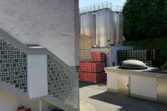 Impressionen-Brauerei-8