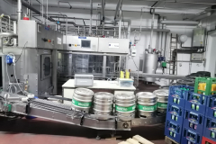 Impressionen-Brauerei