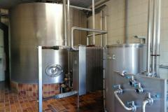 Impressionen-Brauerei4